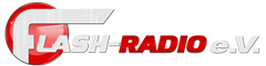 logo-flash-radio